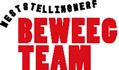 Beweegteam Weststellingwerf
