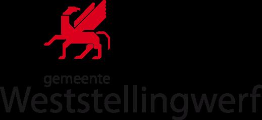 Weststellingwerf Logo